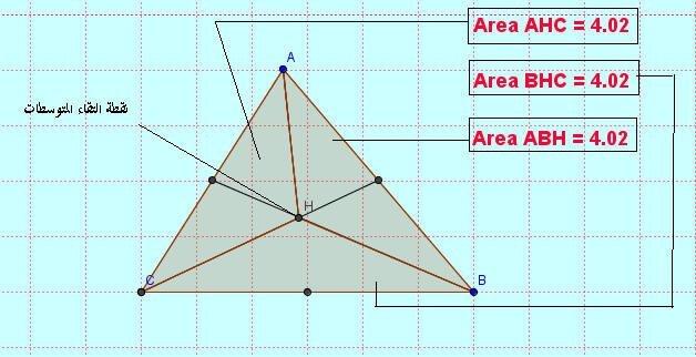 الجغرافيا الكميه وكل ما يتعلق بها - صفحة 4 17.htm1